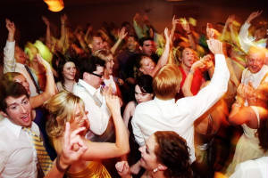 djphoto/wedding-music-dance-party-songs-25.jpg